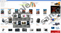 Ads by TrustedWeb