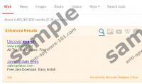 Browser Champion ads