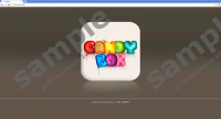 candy-box.biz