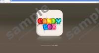 candy-box.biz