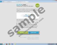 QuickLink