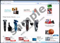 BrowserAppsPlus