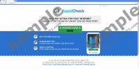 RapidCheck