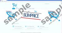 SlimPrice