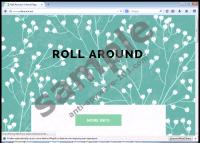 Roll Around