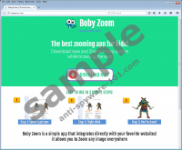 BobyZoom