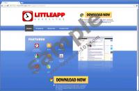 LittleApp Suggestor