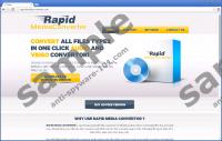 Rapid Media Converter