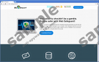 Web Safeguard