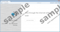 Razor Web