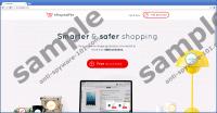 Shopsafer