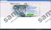 Web Layers