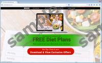 Diet Interactive