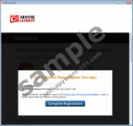 MovieJackpot