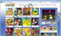 PlayPopGames