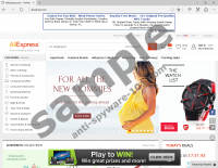 Netsafe Offers Ads