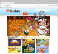 Qubiv