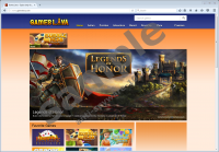 Ads By Gameslava