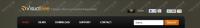 VisualBee Toolbar