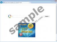 Websearch.pu-result.info