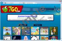 7go.com