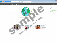 Doko-search.com