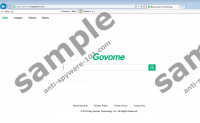 Govome.inspsearch.com