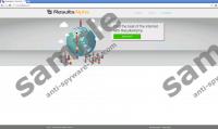 Resultsalpha.net