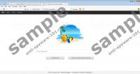 Secury-surf.com
