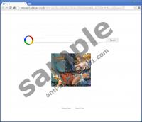 Websearch.fastosearch.info