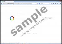 websearch.helpmefindyour.info