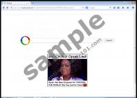 Websearch.simplespeedy.info