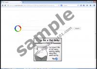Websearch.searchisfun.info