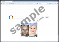 Websearch.resulthunters.info