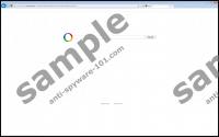 Websearch.seekplaza.info