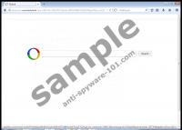 websearch.searchtotal.info