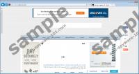 Search.arab-one.com