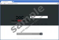 Onlinewebsearch.com.au
