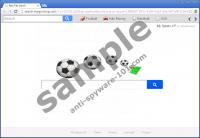 Search.mysportsxp.com
