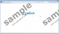 Searchsuggests.com