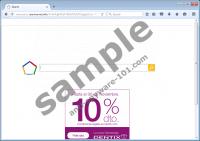 Websearch.searchannel.info
