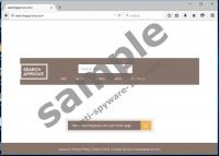 Searchapprove.com