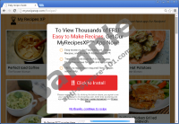 Search.myrecipesxp.com
