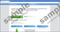 Search.safesidesearch.com