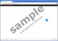 Universalsearches.com