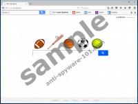 Search.di-cmf.com