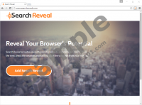 home.searchreveal.com