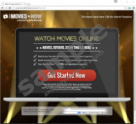 Search.yourmovietimenow.com