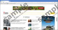 Workno.ru