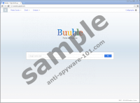 Buuble.net